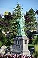 Minieuroland Klodzko 9 - panoramio.jpg