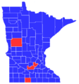 Minnesota President 1964.png