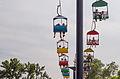 Minnesota State Fair Skyride (15862265415).jpg