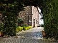 Mirafuentes - Casas de pueblo 03.jpg