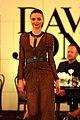 Miranda Kerr (6880589493).jpg