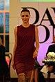 Miranda Kerr (6880864097).jpg
