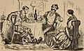Mirth and metre (1855) (14591785349).jpg