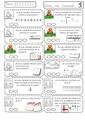 Mise en place-évaluation de compétences avec pictogramme.pdf