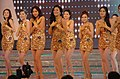 Miss Korea 2012 (012).jpg