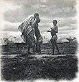 Mission du Zambèze (cropped).jpg