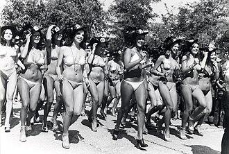 Miss Italia - Image: Missitalia 1971.4