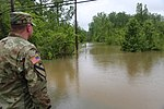 Missouri National Guard (33623707724).jpg