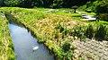 Mito ibaraki sakasa river 05.jpg
