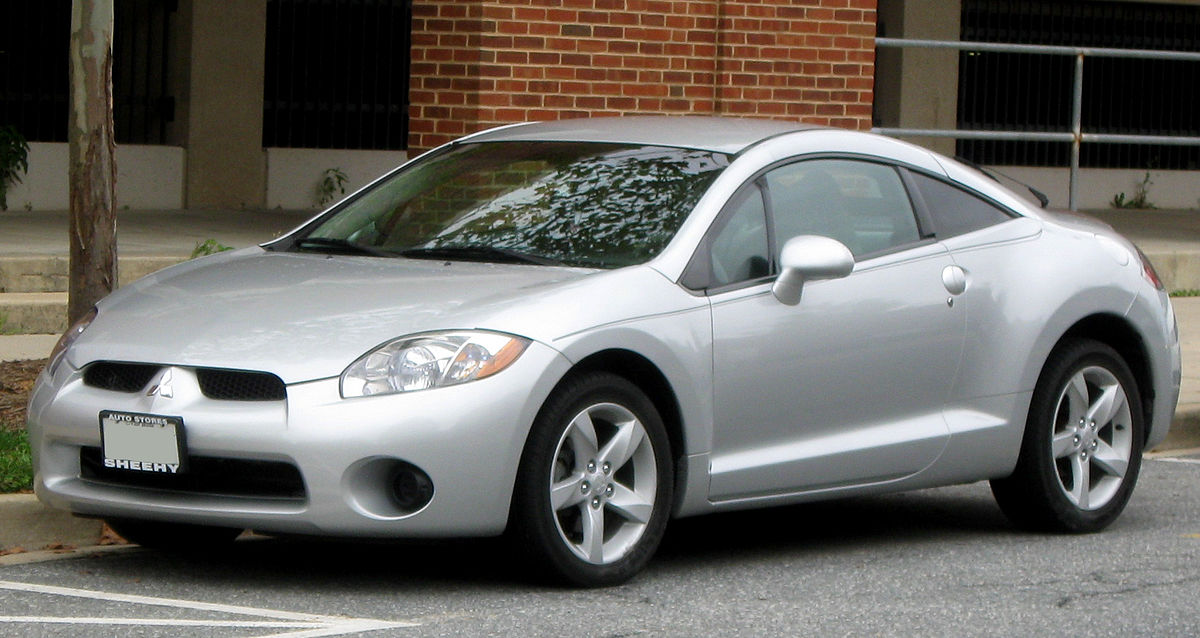edmunds special sale offers img price mitsubishi eclipse used for
