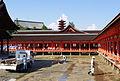 Miyajima 20100723 4941.jpg
