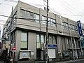 Mizuho Bank Koenji Kitaguchi Branch.jpg
