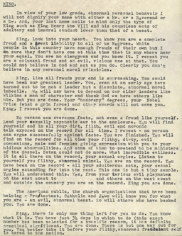Mlk-uncovered-letter