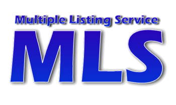 English: The MLS, or Multiple Listing Service ...