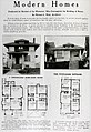 Modern Homes (1909) (ADVERT 371).jpeg