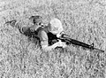 Modified M16A1 Rifle with M3 Bipod (1).jpg