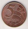 Moeda de 5 centavos da 2ª geração.png