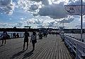 Molo w Sopocie za dnia.jpg