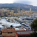 Monaco - panoramio (155).jpg