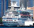 Monarch of the Seas San Diego (2707215267) (cropped).jpg