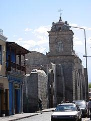 Monasterio_de_Santa_Catalina.JPG