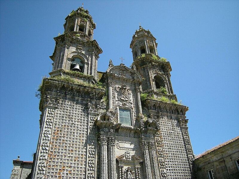 Monasterio de Sobrado dos Monxes (2671093651).jpg