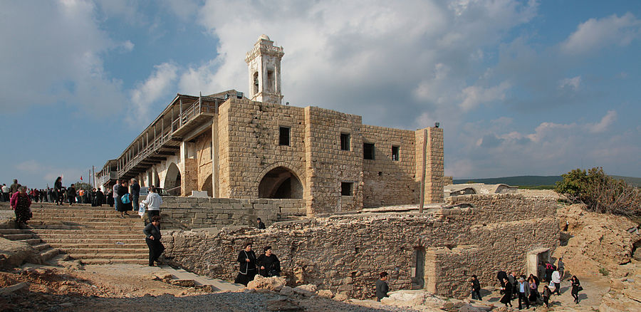 Monastery 4764.jpg