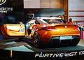 Mondial de l'Automobile 2012, Paris - France (8658025047).jpg