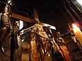 Monestir de Sant Joan de les Abadesses - 1.jpg