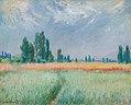 Monet - Weizenfeld.jpg