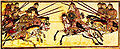 Mongol cavalry.jpg