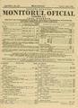 Monitorul Oficial al României. Partea 1 1945-07-06, nr. 150.pdf