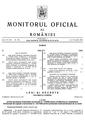 Monitorul Oficial al României. Partea I 2004-04-22, nr. 354.pdf