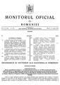 Monitorul Oficial al României. Partea I 2005-08-31, nr. 793.pdf