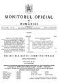 Monitorul Oficial al României. Partea I 2006-02-15, nr. 143.pdf