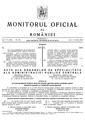 Monitorul Oficial al României. Partea I 2006-03-13, nr. 224.pdf
