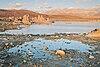 Mono Lake South Tufa August 2013 012.jpg