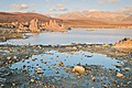 Mono Lake South Tufa August 2013 012.jpg