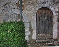 Mons Portes2.JPG
