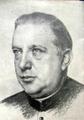 Monseñor Gustavo Franceschi.png