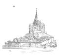 Mont.Saint.Michel.2.png