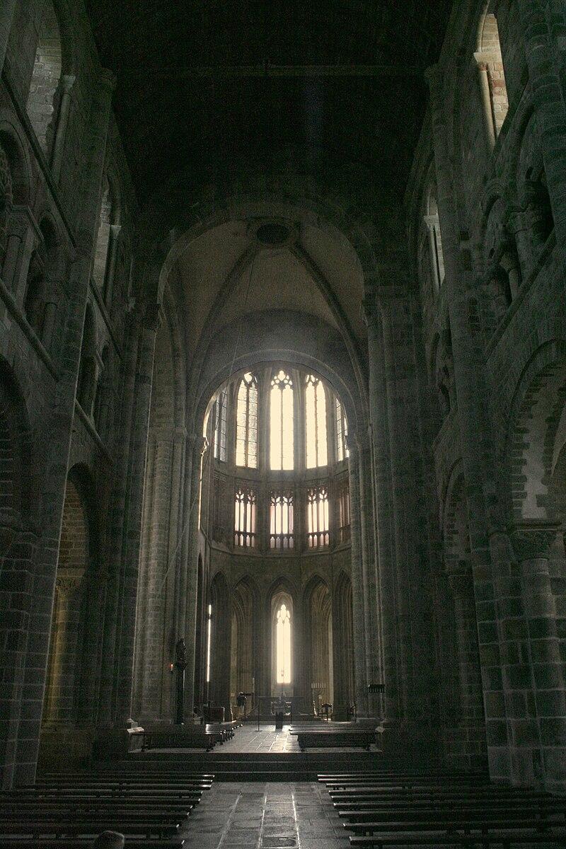 800px-Mont_Saint-Michel_-_Abbaye.jpg
