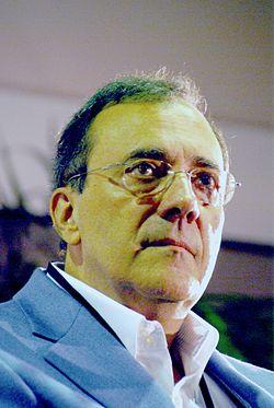 Montaner, Carlos Alberto.jpg