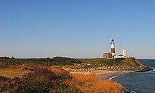 Long Island Getaways Couples