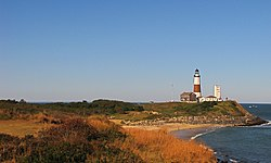 Montauk Point Light - Suffolk County NY.jpg
