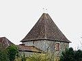 Montbron château Ferrières (4).JPG
