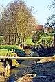 Montceaux-lès-Vaudes FR10 Vérien IMG7465.jpg