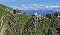 Monte Generoso - panoramio.jpg