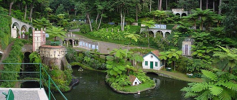 Image:Monte Palace Tropical Garden B.jpg