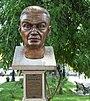 Monteiro Lobato busto.JPG